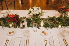 Wedding Photo Gallery | McKinney Cotton Mill | After Yes