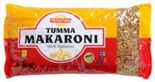Tumma_Makaroni_1kg