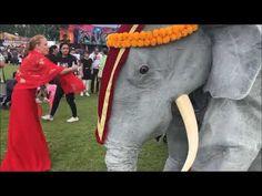 Bollywood Elephant Stilt Corporate Entertainment, Wedding Entertainment, Diwali Celebration, Walkabout, Jungle Theme, Festival Lights, Arabian Nights, Belly Dancers