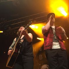 .@Shinedown in San Diego CA at The House of Blues #Shinedown #BrentSmith #ZachMyers #EricBass #BarryKerch   Barry Kerch Brent Smith Eric Bass Shinedown Shinedown Nation Shinedowns Nation Zach Myers