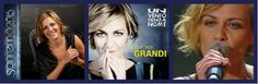 """Italiano con le canzoni di Sanremo 2015: """"Un vento senza nome"""" di Irene Grandi"""