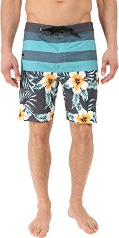 132445f496 Introducing Rip Curl Mens Mirage Crew Boardshort Teal 33. Great product and  follow us for