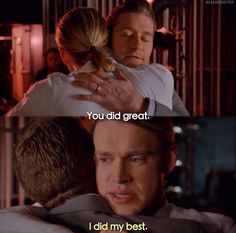 Sam and Finn Best Tv Shows, Movies And Tv Shows, Glee Sam, Rachel And Finn, Cory Monteith, Muscle Tank Tops, Girl Meets World, Still Love You, Beautiful Soul