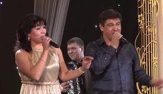 Ильшат и Гульназ Мухаметдиновы - Бэхетендэ таптым бэхетне http://tatbash.ru/tatarskie/live/4732-ilshat-i-gulnaz-mukhametdinovy-bekhetende-taptym-bekhetne