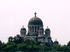 byzantine churches in craiova romania Bun Bun, Byzantine, Romania, Renaissance, My House, Taj Mahal, Diana, Medieval, Gallery