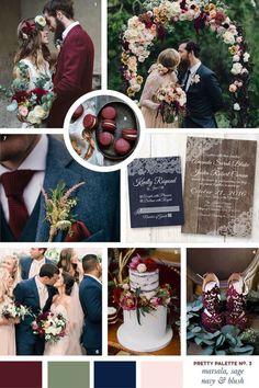 Die 302 Besten Bilder Von Wedding 2019 Trends Hochzeit In 2019