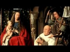 #painting Northern Renaissance - The Supreme Art (BBC Educational Documentary)