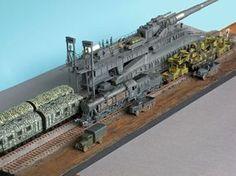 http://www.militarymodelling.com/sites/1/images/member_albums/69472/doras.jpg