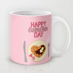 happy galentines days parks and rec leslie knope valentines day humor funny waffles breakfast tv show