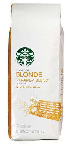 Google képkeresési találat: http://starbucksmelody.com/wordpress/wp-content/uploads/2011/10/Veranda-Blend-Packaging.jpg