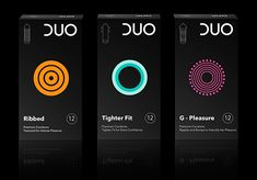 lovely-package-duo-condoms-1