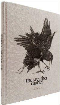 The Weather Diaries: The Nordic Fashion Biennale: Amazon.co.uk: Gorfer Cooper: Books
