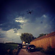 #AeroF #matrice600 #dronephotography #dronefly #kazimierzdolny #dji #flysafe #drones