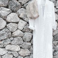 munsun linen maxidress Ss16, Fashion, Moda, Fashion Styles, Fashion Illustrations