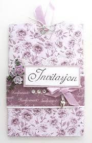 Bilderesultat for konfirmasjon invitasjon Gift Wrapping, Hobby, Scrapbooking, Cards, Pink, Gift Wrapping Paper, Scrapbooks, Maps, Gift Packaging