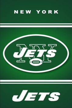 "We're so excited to partner with the New York Jets again this year for the 2014 New York Jets Kickoff Luncheon benefiting the Alliance for Lupus Research the NY Jets Foundation. Press ""Visit Site"" for more info!"