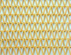 декоративные сетки - Поиск в Google