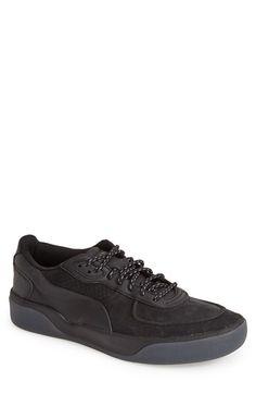 04b5cbba86d Men s PUMA by Alexander McQueen  McQ Brace Lo  Sneaker Braces