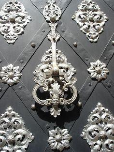 Door   ドア   Porte   Porta   Puerta   дверь   Details   細部   Détails   Dettagli   детали   Detalles  