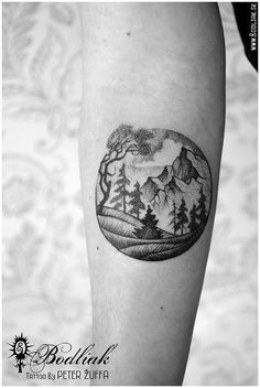 Piece of nature #art #tat #tattoo #tattoos #tetovanie #original #tattooart #slovakia #zilina #bodliak #dotwork_tattoo #bodliaktattoo #bodliak_tattoo #dotwork #nature