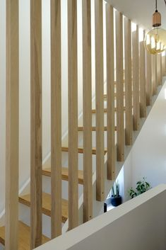 Banisters, balustrades and building regs - The alternative loft staircase Loft Staircase, Winding Staircase, Staircase Remodel, Staircase Makeover, Basement Stairs, House Stairs, Staircase Design, Staircase Banister Ideas, Banisters