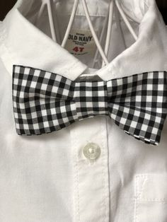 Little Boys Boy Ties. Little Gents suits and ties. Little Boy Outfits, Little Boy Fashion, Cute Outfits For Kids, Baby Boy Fashion, Baby Boy Outfits, Little Boys, Cute Kids, Gents Suits, Architecture Design