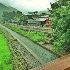 kyoto    - templer og haver   - arashiyamas bamboo grove -  shrine gates at Fushimi-inai taisha - kinkaku-ju temple (guld) - roykan? - Geisha dances - Gion Matsuri festival 17. og 24 juli -
