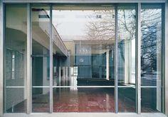 slider Sliders, Windows, Architecture, Artist, Room, Photography, Furniture, Home Decor, Arquitetura