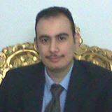 انهم يقتلون الحضارة .. | وكالة انباء البرقية التونسية الدولية