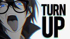 #Yato #Noragami #Hiyori #Bishamon #Anime #Manga
