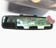 Official Store for Hello Kitty Car Accessories - Sanrio.com