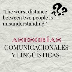 COMMUNICATION COMMUNICATING ASESORIAS TRANSLATION EXPERTS