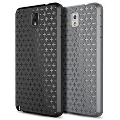 Galaxy Note 3 Case Bounce