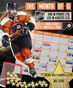 82b0a1e80c4 29 Best Fly Guys images | Hockey players, Philadelphia sports, Fly guy