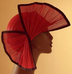 Kate Bishop Hat