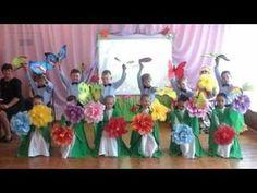 Phonetic Alphabet, Origami Paper, Music Stuff, Costumes For Women, Diy And Crafts, Birthday Parties, Kindergarten, Activities, Education