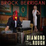 Brock Berrigan – Diamond in the Rough (Beat Tape)