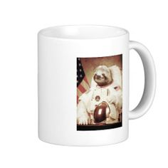 >>>Coupon Code          Astronaut Sloth Mugs           Astronaut Sloth Mugs today price drop and special promotion. Get The best buyShopping          Astronaut Sloth Mugs today easy to Shops & Purchase Online - transferred directly secure and trusted checkout...Cleck Hot Deals >>> http://www.zazzle.com/astronaut_sloth_mugs-168945014354566293?rf=238627982471231924&zbar=1&tc=terrest