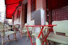 Inside360 - visite virtuelle - bar - Oxyd bar - photo Manu Nax