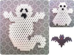 Die 36 Besten Bilder Von Halloween Halloween Crafts Halloween Und