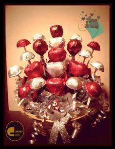 <3 Christmas love <3