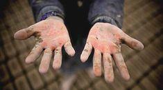 Παγκόσμια Ημέρα κατά της Παιδικής Εργασίας 12 Ιουνίου