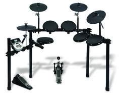Alesis DM7X KIT E Drum Set