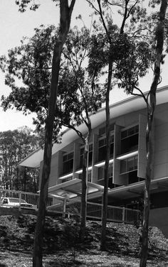 Churches of Christ Headquarters in Brisbane. This project is incorporating emergent technology and sustainable design, utilizing geothermal air conditioning and a large scale solar array. Churches Of Christ, Sustainable Design, Conditioning, Brisbane, Sustainability, Architects, Solar, Technology, Projects