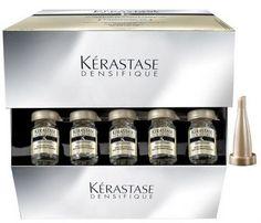 Kerastase Densifique Dökülen Saçlar İçin Yoğunlaştırıcı Serum 30x6 ml hakkındaki bilgiler ve ürün satış sayfası için http://www.portakalrengi.com/kerastase bu sayfamızı ziyaret edebilirsiniz.