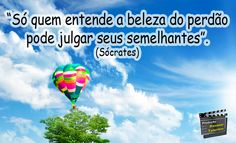 Venha visitar o nosso Portal que revela talentos e conhecer o nosso Blog do Diário das Gêmeas Paraenses. www.revelartalentos.com.br