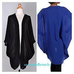 #boutique #fashion #ootd #onlineshopping #style #trendy #swag #mystyle #mylook #trendy #cardigan #sheer  www.sweetillusion.biz