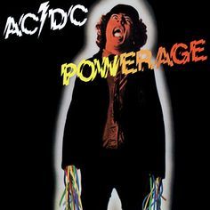 acdc - Google Search