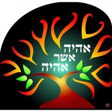 israel burning bush - Google 검색