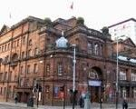 7 Most Interesting Facts About Kings Theatre Glasgow - http://www.traveladvisortips.com/7-most-interesting-facts-about-kings-theatre-glasgow/